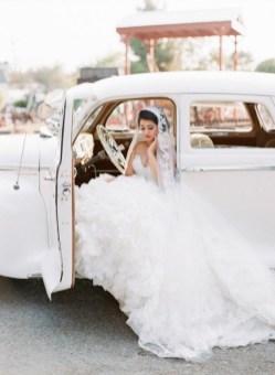 elegant-orange-county-wedding-75