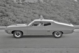 ford_torino_gt_sportsroof_7