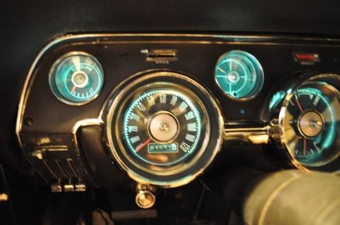 gauges_before