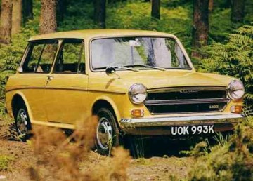 morris_1300_traveller_yellow_1971