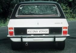 opel_ascona_voyage_92