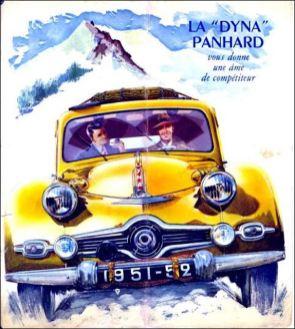 panhard-1952-dyna_brochure