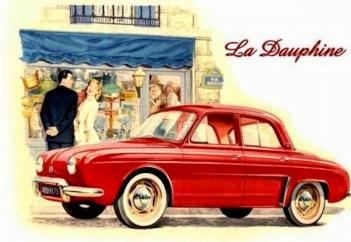 renault_dauphine_1957