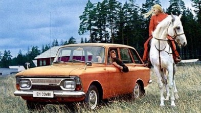 russian_car_ad