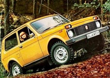 russian_car_ads4