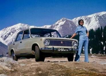 russian_car_ads7