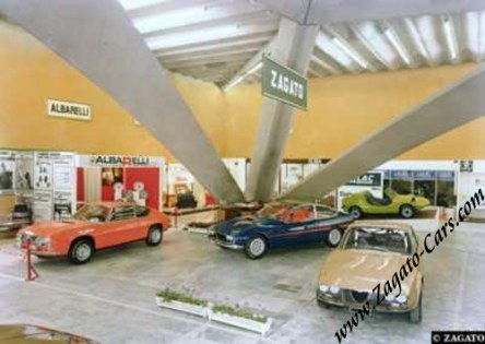 volvo_2000_gtz_1970_torino_motorshow