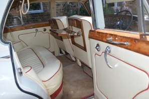 white-leather-interior