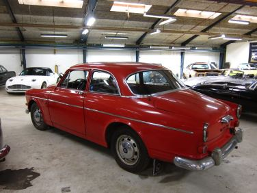 BB800px_VolvoAmazon_red_2IMG_9819 (1)