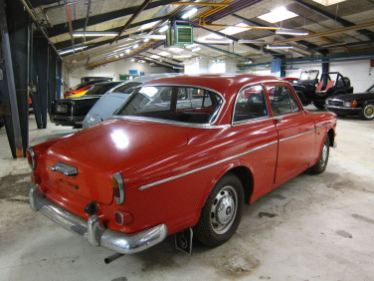 BB800px_VolvoAmazon_red_2IMG_9819 (4)