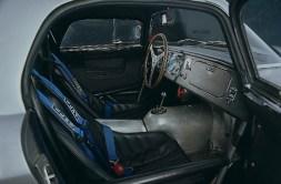 interiormodifications_04