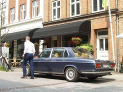 BMW_3.3_LiP1012636
