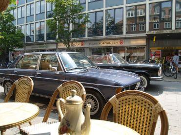 BMW_3.3_LiP1012644