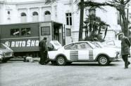 1977_RMC