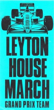 stickers-and-patches-leyton-house-march-grand-prix-team-logo-sticker-7cm-x-15cm-