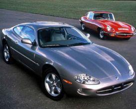 jaguar-xk-8-02