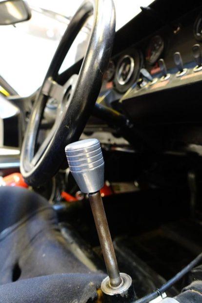 ClassicMotorSales-ViaRETRO-FordGT40DSC04139