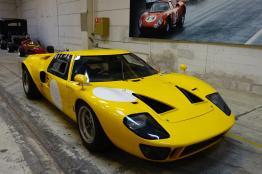 ClassicMotorSales-ViaRETRO-FordGT40DSC04155