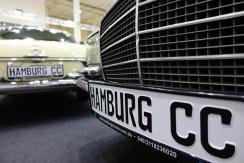 HamburgMotorClassics-2017DSC05935