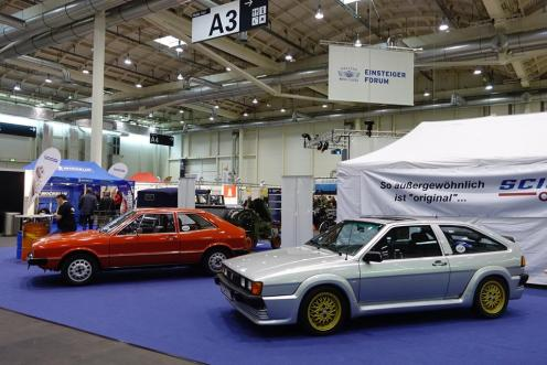 HamburgMotorClassics-2017DSC06186