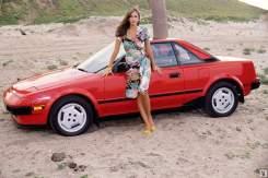 karenvelez1985pmoy-cars-17