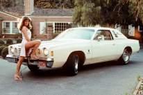 pmoy-cars-12