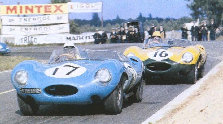 Ecurie-1957-2