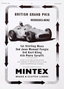 british-grand-prix