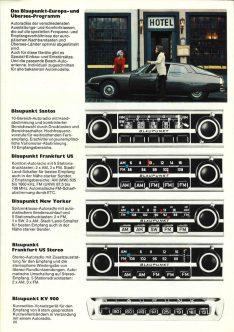 1973-SM