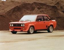 1975-Bertone-Fiat-131-Abarth