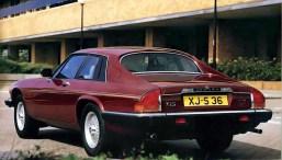 1983-1991-jaguar-xj-s-3-6-1711_9145_969X727