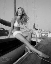 Farrah-Fawcett-Boat