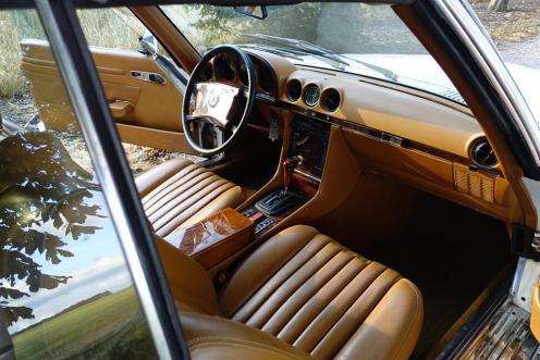 Mercedes-Benz-SLC-1972DSC04197