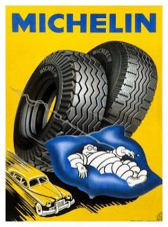 0000-6783-4Michelin-Automotive-Tire-Posters
