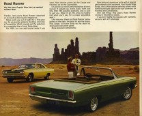 1969-plymouth-brochure