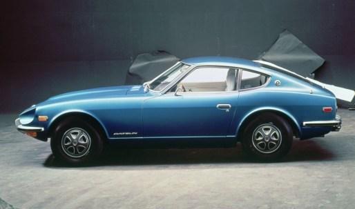 1972_Datsun_240Z-1024x605
