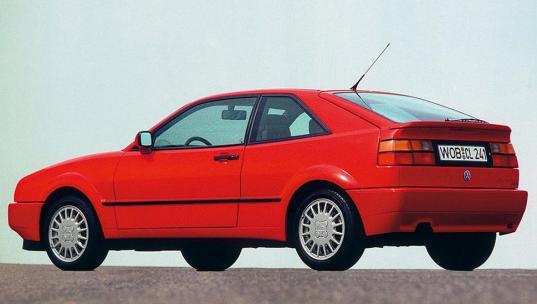 1988-1993-volkswagen-corrado-g60-3315_3449_969X727