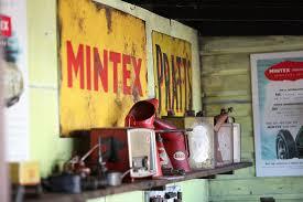 Mintex-Goodwood-garage