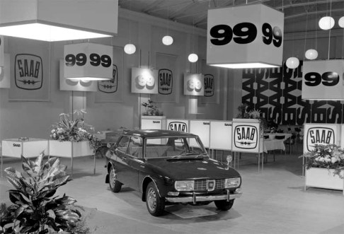 Saab-99-1