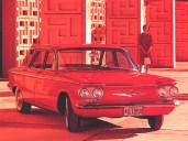 1960_Chevrolet_Corvair_700_Sedan_01