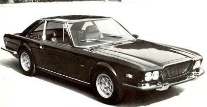 1971_Momo_Mirage_03