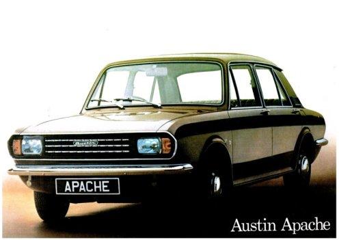 Apache-01