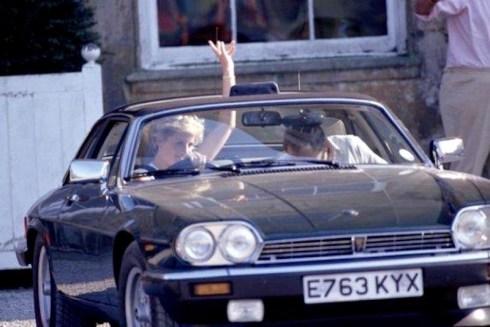 Princess Diana (1)