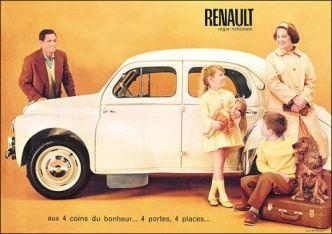 renault-1960-4cv-affaires