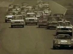 1964-2nd-Japan-Grand-Prix-Prince-Skyline-vs-Porsche-904