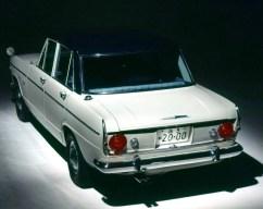 1965-Prince-Skyline-2000GT-A-S54A-II-640x555