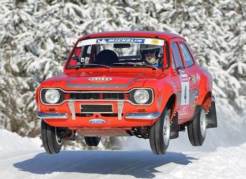 1973-Ford-Escort-Front