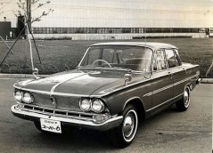 3b5c2457e3b80ab1bdddba1442023665--prince-japanese-cars