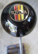 8f41831a37432edaab854983d9f3b00d-tacoma-trd-toyota-tacoma