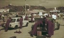 Prince-Skyline-GT-B-S54-1964-Japan-GP